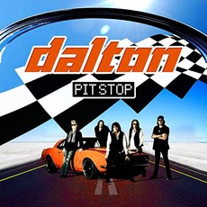 Pit Stop mp3 Album by Dalton