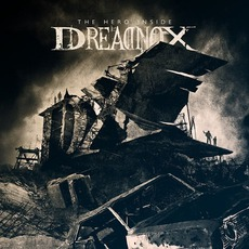 The Hero Inside mp3 Album by Dreadnox