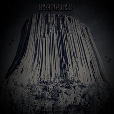 Black Mountain mp3 Album by Ironbird