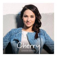 London Express mp3 Album by Cherry