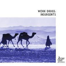 Insurgents mp3 Album by Work Drugs