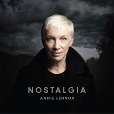 Nostalgia mp3 Album by Annie Lennox