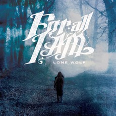 Lone Wolf mp3 Album by For All I Am