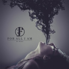 No Home mp3 Album by For All I Am