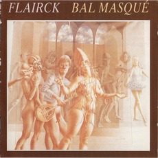 Bal Masqué mp3 Album by Flairck