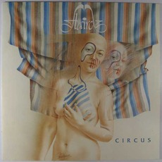 Circus mp3 Album by Flairck