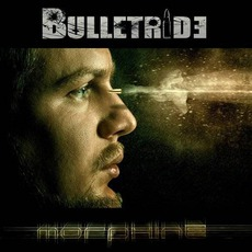 Morphine mp3 Album by Bulletride