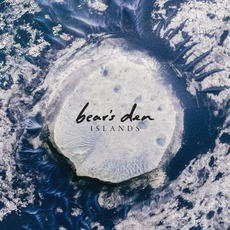 Islands mp3 Album by Bear's Den