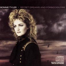 Secret Dreams And Forbidden Fire mp3 Album by Bonnie Tyler
