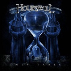 Inevitable mp3 Album by Hourswill