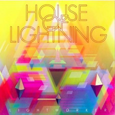Lightworker mp3 Album by House Of Lightning