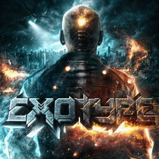 Exotype mp3 Album by Exotype