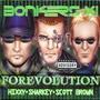 Bonkers XI: Forevolution