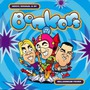 Bonkers 7: Millennium Fever