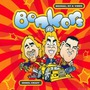 Bonkers 6: Wheel Crazy