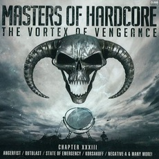 Masters of Hardcore, Chapter XXXIII: The Vortex of Change mp3 Compilation by Various Artists