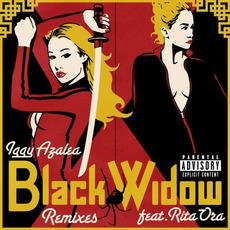 Black Widow (Remixes) mp3 Remix by Iggy Azalea Feat. Rita Ora