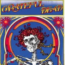 Grateful Dead (Remastered) mp3 Live by Grateful Dead
