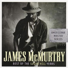 Best Of The Sugar Hill Years mp3 Artist Compilation by James McMurtry