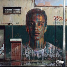 Under Pressure (Deluxe Edition) mp3 Album by Logic