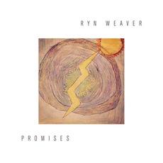 Promises mp3 Album by Ryn Weaver