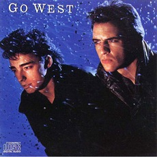 Go West mp3 Album by Go West