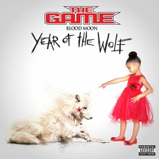 Blood Moon: Year Of The Wolf (Deluxe Edition) mp3 Album by Game