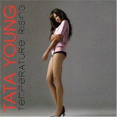 Temperature Rising mp3 Album by Tata Young