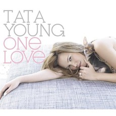 One Love mp3 Album by Tata Young