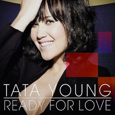 Ready For Love mp3 Album by Tata Young