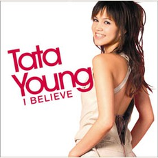 I Believe mp3 Album by Tata Young