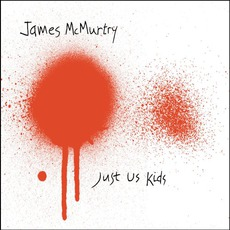 Just Us Kids mp3 Album by James McMurtry