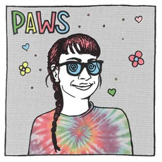Cokefloat! mp3 Album by PAWS