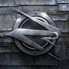 Z² mp3 Album by Devin Townsend Project