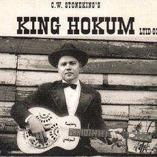 King Hokum by C.W. Stoneking