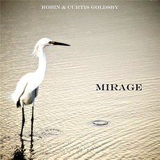 Mirage mp3 Single by Robin Meloy Goldsby