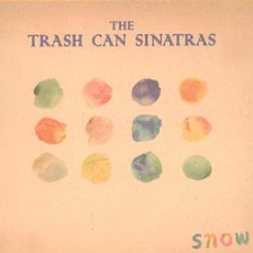 Snow mp3 Single by Trashcan Sinatras