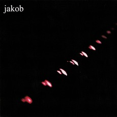 The Diffusion Of Our Inherent Situation mp3 Single by Jakob