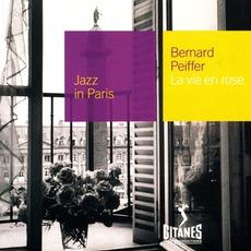 Jazz in Paris: La VIe en rose mp3 Artist Compilation by Bernard Peiffer