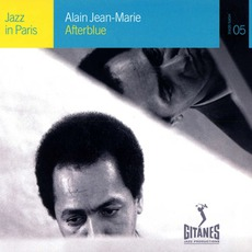 Jazz in Paris: Afterblue mp3 Artist Compilation by Alain Jean-Marie