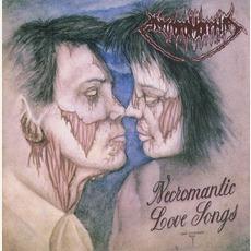 Necromantic Love Songs mp3 Artist Compilation by Antropomorphia