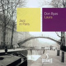 Jazz in Paris: Laura mp3 Artist Compilation by Don Byas