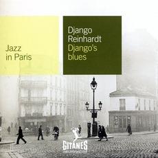 Jazz in Paris: Django's Blues mp3 Artist Compilation by Django Reinhardt