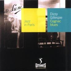 Jazz in Paris: Cognac Blues mp3 Artist Compilation by Dizzy Gillespie