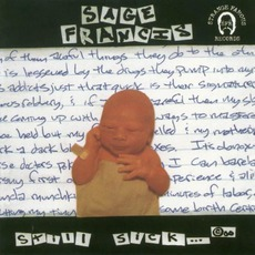 Still Sick... Urine Trouble mp3 Artist Compilation by Sage Francis
