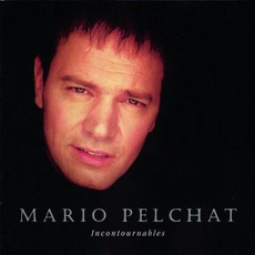 Incontournables mp3 Artist Compilation by Mario Pelchat
