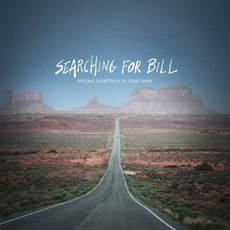 Searching For Bill mp3 Soundtrack by Jonas Munk