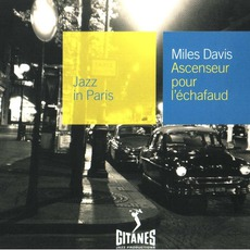 Jazz in Paris: Ascenseur pour l'échafaud mp3 Soundtrack by Miles Davis