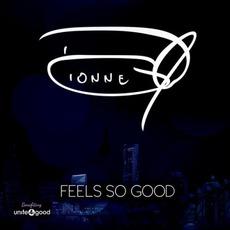 Feels So Good mp3 Album by Dionne Warwick