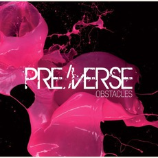 Obstacles mp3 Album by Pre/verse